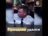 пьяные офицеры