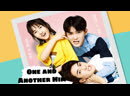 One and Another Him E09 | DoramasTC4ever
