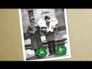 Видео поздравление для папы к юбилею. 55 лет!