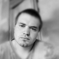Артур Гучаков