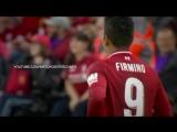 Roberto Firmino vs Torino (Pre-Season) HD 720p (07_⁄08_⁄2018)