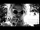 Kotelett ft Zadak Gabriela Lindlova La Lune Original Mix