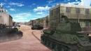 Girls und Panzer ☭ Правда