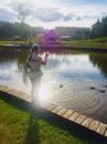 Анастасия Светличная фото #17