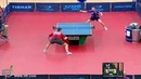 TABLE TENNIS THE SPORT OF GODS