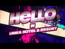 HELLO Limra Limak Hotel Турция Кемер