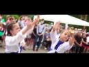 День села Китово 2018