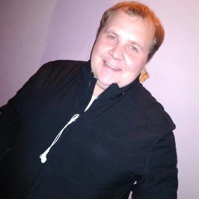 Александр Азаренко