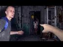 Хотел доказать что ПРИЗРАКИ не существует но снял ПАРАНОРМАЛЬНОЕ на камеру Дух девочки