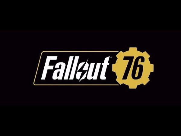 Fallout 76 российские PC геймеры уже могут начинать играть в новинку от Bethesda, купив ключ