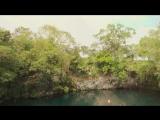 DJI – Mavic Air – Ready, Set, Go! (feat. Sam Kolder  ChelseaKauai)