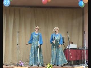 Это было прошлым летом ДК Павлищево День деревни Август-2017г.