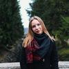 Ksenia Ryzhevolova