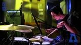 Bad Suns - Salt - Audiotree Live