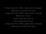 Lena ~ Traffic Lights ~ lyrics_HIGH.mp4