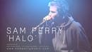Sam Perry - Halo (Private Rosemount Shoot)
