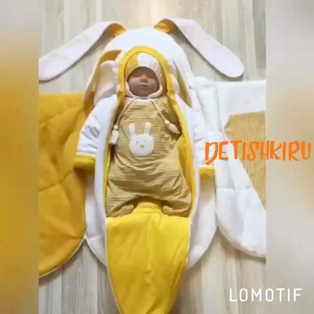 """Я мама 👩👦👦, а Вы? on Instagram: """"👌Ваши крошки готовы к весне и лету❓ 😍Если нет,то скорее в чудо-магазинчик @detishkiru ‼️✅Подписывайтесь👇Пост Вр..."""