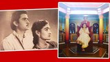 Семья Радж Капур - Кришна Мальхотра