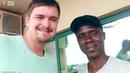 Блоггер перевернул жизнь интернет-мошенника из Либерии