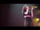 Lorde - Buzzcut Season (Live @ Melodrama World Tour, Vancouver)