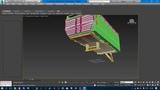 создание fillVolumeShape в 3d MAX и перегон в Giants Editor