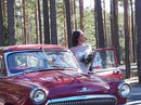 Михаил Черникофф фото #45
