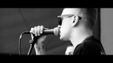 jack's delirium - сдохни для меня (live 08/09)