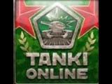 Tanki Online Танки Онлайн