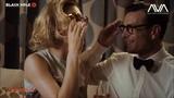 Drival &amp Jennifer Rene - I Got You (Radio Edit) AVA White Music Video