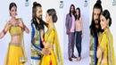 Sanaya irani Ashish sharma thailand ภาพใหม่ของสมเด็จพระราชินีนาถอิห
