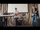 Station live -Evry