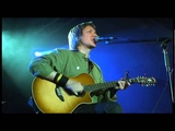 Вадим Курылёв - Эвтаназия (11.12.11)