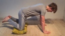 Can't Do Push Ups? Just Do THIS!