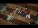 Itou_Junj_Collection_02_AniLibria_TV_HDTV-Rip_720p