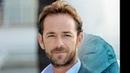 В США умер Люк Пэрри, сыгравший Дилана Маккея в «Беверли-Хиллз, 90210»