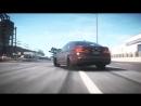 Клип про Need for Speed Payback