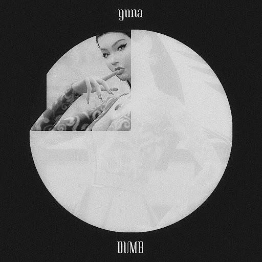 Yuna альбом Dumb