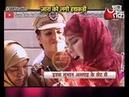 Ishq Subhan Allah: SHOCKING! Zara TORTURED In Kashmir!