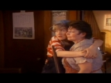 Cyndi Lauper - Time After Time (Luca Debonaire &amp Kiki Doll Club mix)