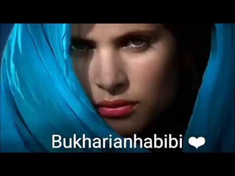 Arabian Egypt easterly song