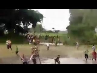 Bengalis_attack_Hindus_20170917__21454029_1798193420471364_5356950508860866560_n