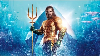 Soundtrack (Song Credits) #4 | It's No Good | Aquaman (2018)