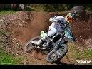 125 2 Stankin' in Washington Mountains ft Gared Steinke vurbmoto