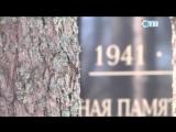 26.04.2018  Военные захоронения Ленинградской области будут легализованы