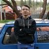 Igor Stepanov