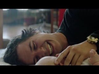 Lukas Graham — Love Someone (Official Music Video)