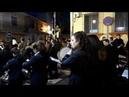 Procesion Virgen de Luz y Animas ALHAURIN de la TORRE 2018 Banda Municipal de Musica 24 03