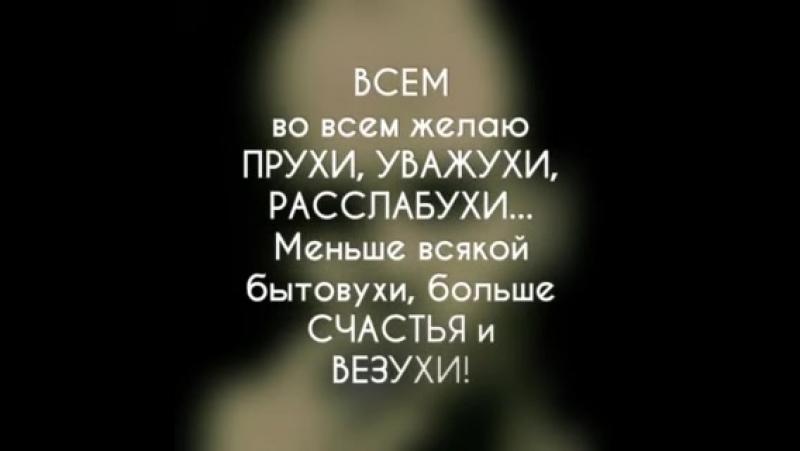 2_5454006144001376621.mp4