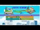 City cash ru net заработок в интернет на инвестициях с вложением как заработать на экономической иг