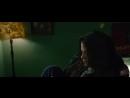 Депрессия Беллы после ухода Эдварда - Сумерки. Сага. Новолуние (2009) - Момент из фильма